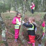 park-ps-forest-schools-2