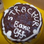 strachur-ps-bake-off-1