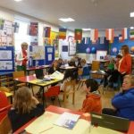 tayvallich-european-day-of-languages-1