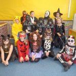 castlehill-p34-halloween-party-1