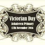 achaleven-dec-2016-1-victorian-day-logo