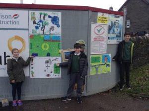 kirn-new-primary-school-pictures-2