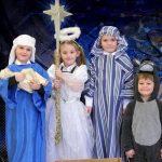 rps-nativity-2-dec-2016
