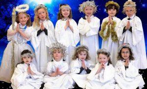 rps-nativity-5-dec-2016