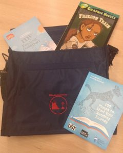 rhunahaorine-reading-challenge-3-november-2016