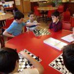 strachur-chess-club-1-nov-2016