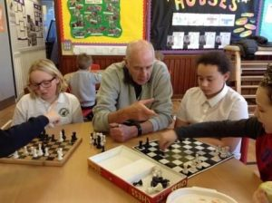 strachur-chess-club-2-nov-2016