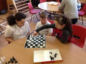 strachur-chess-club-3-nov-2016