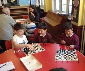 strachur-chess-club-4-nov-2016