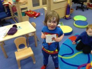strachur-children-in-need-fundraiser-2-2016