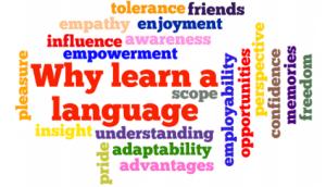 12-languages