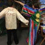 clachan-joseph-and-his-amazing-technicoloured-dreamcoat-1