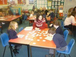 dps-literacy-link-2