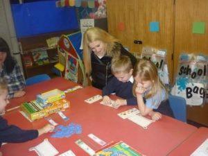 dps-literacy-link-5