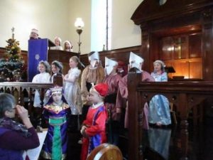 strachur-nativity-5-2016