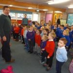 campbeltown-nursery-and-catlehill-p1-and-nursery-assembly