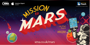misson-to-mars