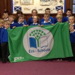 st-andrews-ps-green-flag-award-feb-2017