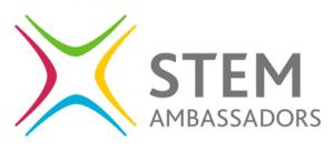 rsz_1rsz_stem_ambassadors_rgb_hi-res