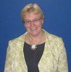 Anne Paterson
