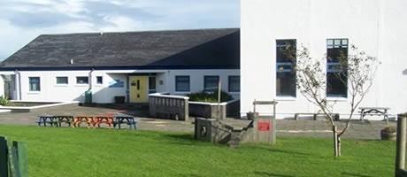 Bowmore Primary School Blog
