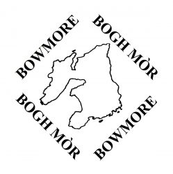 Bowmore Primary School