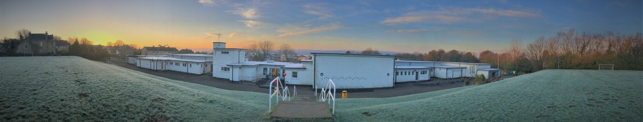 Cardross Primary School