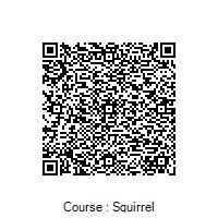 squirrelQRCode