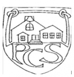 Port Charlotte Primary School