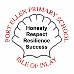 Port Ellen Primary School