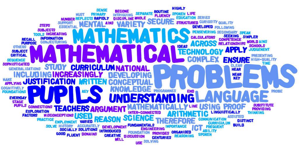 gamequarium math games data interpretation