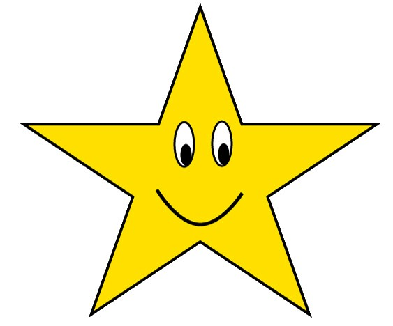 Star of the Week – 27.11.15 | Abbotswell P1