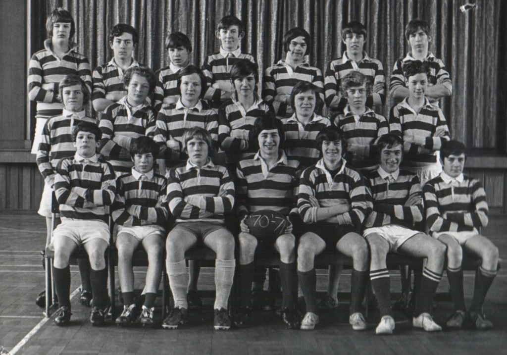 1970 Rugby Team2