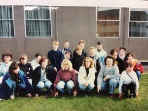 svs 1989
