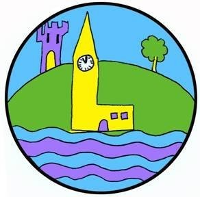 langlands badge