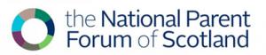 National Parent Forum