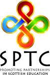 SPTC Logo