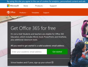 office-365-gb
