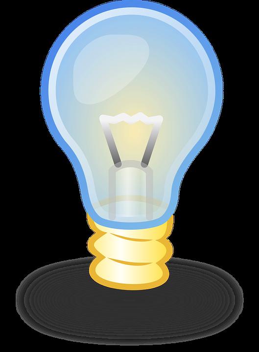 bulb-160207_960_720