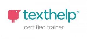 TM_Texthelp_Logo_CMYK_trainer_Artboard 1 (1)