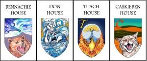 House Banners jpeg