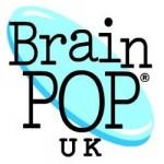 BrainPop-e1447672119415
