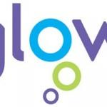 GlowLogo_tcm4-563607