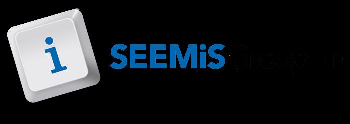 seemisgroup
