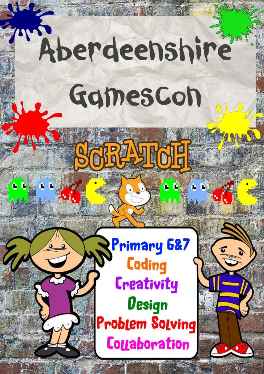 gamescon-poster