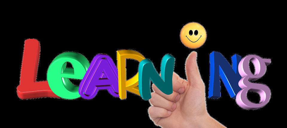 learn-2004905_960_720