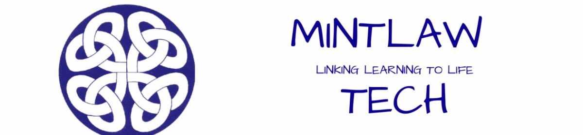 Mintlaw TECH