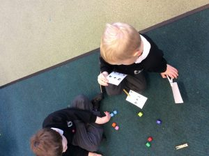 addition and subtraction peg games
