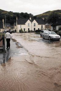 flood-1-jpg-gallery