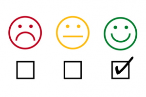 managing-customer-complaints-webinar-resized-600_jpg